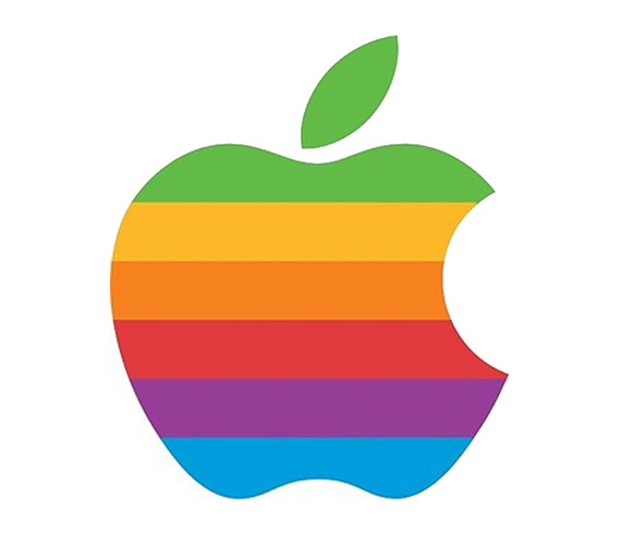 APPLERAINBOW
