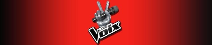 la_voix_header_957x206