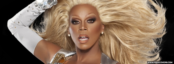 rupaul_blonde_drag_queen