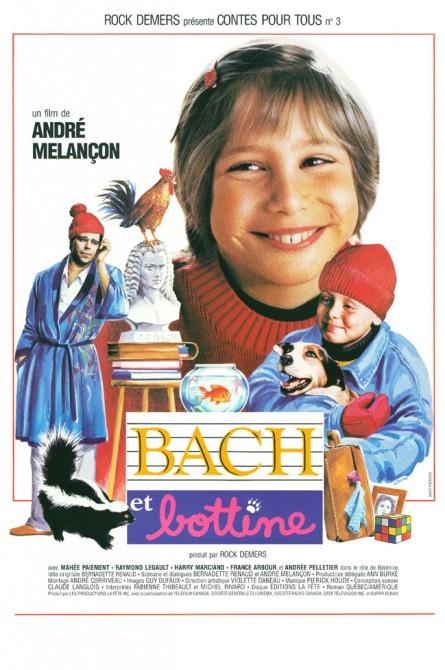 bach-et-bottine-445x670