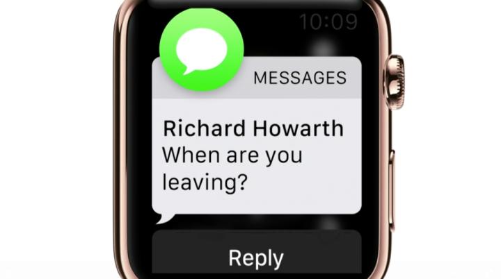 Capture d'écran 2014-09-09 à 14.08.01
