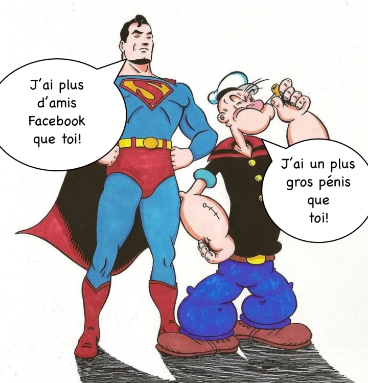 FINPopeye_Superman