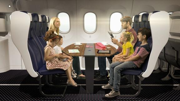 avionfamille