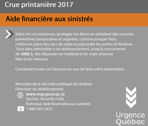 aidefinanciere
