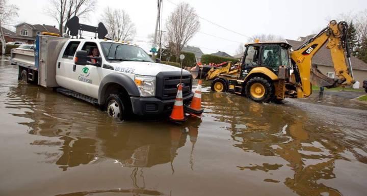 inondationgat